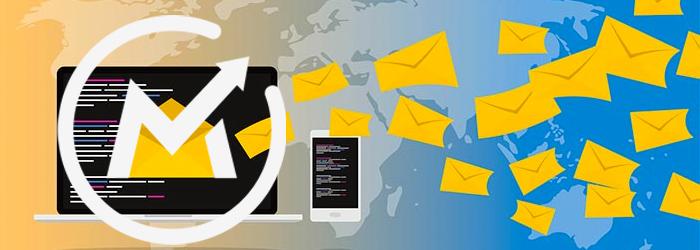 SMS Plugin Mautic