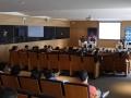 Prestashop, Woocommerce y Magento - Andalucia Lab