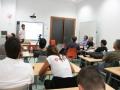 Joomla Day Albacete 2014 - Enrique Ruiz