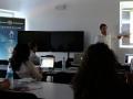 Curso Prestashop Anadulia Lab